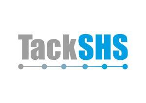 TACK-SHS