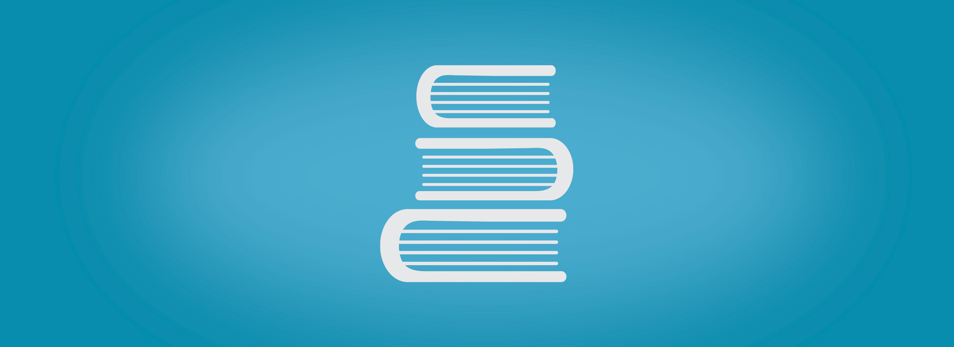 LAB-BEHRAKIS-PUBLICATIONS