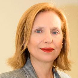 Anna Tzortzi