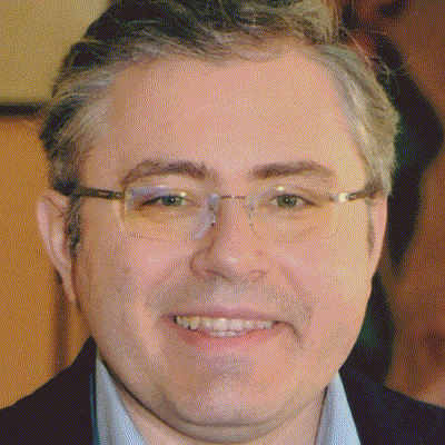 RESEARCH-LAB-PhD-MariosKougias