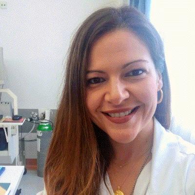 RESEARCH-LAB-PhD-RaniaKairi