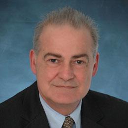 Dimitris Kagkos