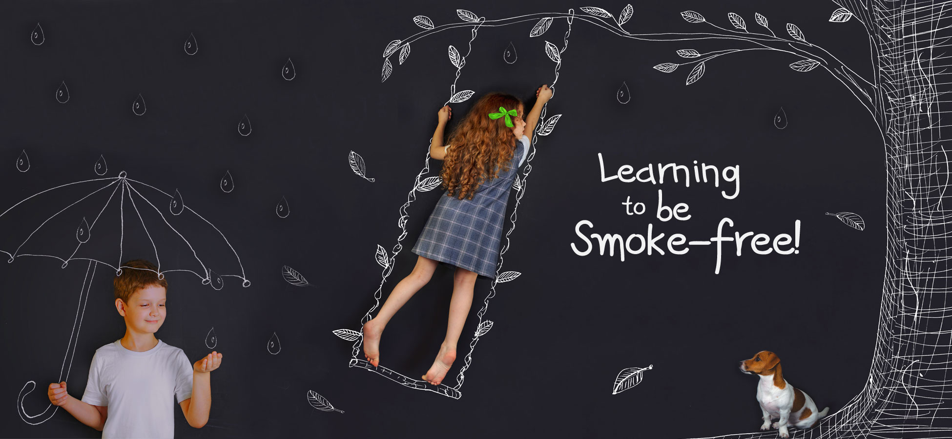 research lab smoke free greece campaign